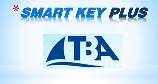 smart-key-plus-nang-cap-tba-4-1