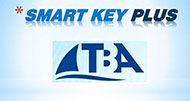 smart-key-plus-nang-cap-tba-4-190