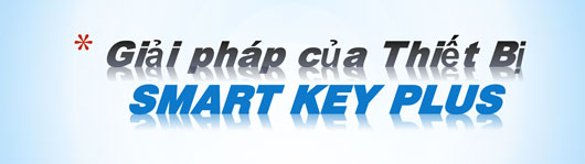 smart-key-plus-nang-cap-tba-4-5