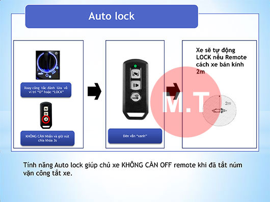 smart-key-plus-nang-cap-tba-4-6